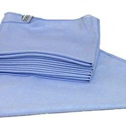 microfibre-glass-cloth-pro